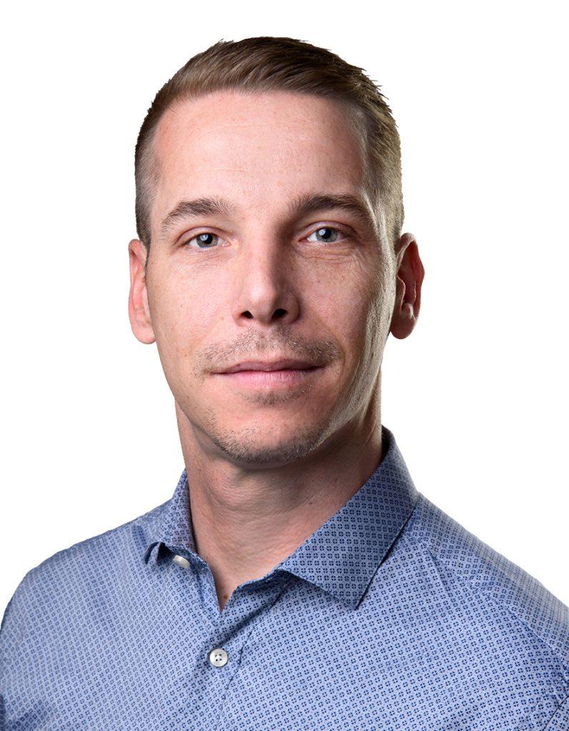 Michel Himmelsbach HR – Spezialist asspro.ch